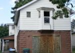 Foreclosed Home in Schuylkill Haven 17972 250 N MARGARETTA ST - Property ID: 4191459
