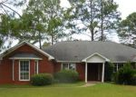 Foreclosed Home in Albany 31721 109 EMBLETON CT APT B - Property ID: 4191489
