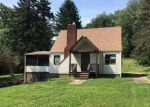 Foreclosed Home in Coraopolis 15108 266 MOON CLINTON RD - Property ID: 4191498