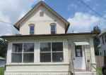 Foreclosed Home in Athens 18810 220 SOUTH ST - Property ID: 4191505