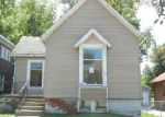 Foreclosed Home in Decatur 62522 635 W WOOD ST - Property ID: 4191525