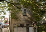 Foreclosed Home in Philadelphia 19138 2127 66TH AVE - Property ID: 4191526
