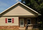 Foreclosed Home in West Frankfort 62896 501 S BINKLEY ST - Property ID: 4191547
