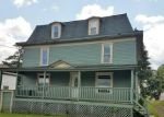 Foreclosed Home in Richford 13835 54 STATE ROUTE 200 - Property ID: 4191553
