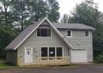 Foreclosed Home in Tobyhanna 18466 2109 COTTONWOOD LN - Property ID: 4191591