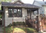 Foreclosed Home in Chicago 60628 11204 S NORMAL AVE - Property ID: 4191594