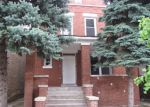 Foreclosed Home in Chicago 60629 6149 S ROCKWELL ST - Property ID: 4191600