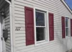 Foreclosed Home in South River 8882 107 PROSPECT ST - Property ID: 4191601