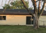 Foreclosed Home in Matteson 60443 5838 WOODGATE DR - Property ID: 4191610