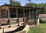 Foreclosed Home in Matteson 60443 3823 213TH PL - Property ID: 4191615