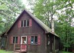 Foreclosed Home in Milford 18337 113 PINEBROOK RD - Property ID: 4191620