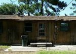 Foreclosed Home in Okmulgee 74447 800 W SKELTON ST - Property ID: 4191648