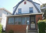 Foreclosed Home in Mount Vernon 10550 11 JOHNSON ST - Property ID: 4191688