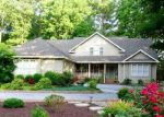Foreclosed Home in Lewes 19958 5 PINE TREE CIR - Property ID: 4191702