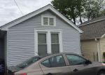 Foreclosed Home in Bronx 10465 43D EDGEWATER PARK - Property ID: 4191711