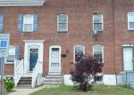 Foreclosed Home in Brooklyn 21225 4902 BROOKWOOD RD - Property ID: 4191713