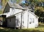 Foreclosed Home in New Hartford 6057 290 NILES RD - Property ID: 4191766