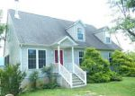 Foreclosed Home in New Market 22844 9024 N CONGRESS ST - Property ID: 4191782