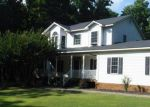 Foreclosed Home in Mineral 23117 835 ATKINSON RD - Property ID: 4191784