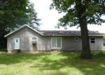 Foreclosed Home in Niles 49120 32163 BERTRAND ST - Property ID: 4191804