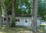 Foreclosed Home in Mecosta 49332 5429 BIRCH HAVEN DR - Property ID: 4191814