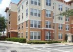 Foreclosed Home in Jacksonville 32246 10435 MIDTOWN PKWY UNIT 212 - Property ID: 4191846