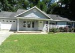 Foreclosed Home in Ashland 36251 12 RAINTREE LN - Property ID: 4191879