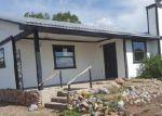 Foreclosed Home in Sonoita 85637 3 THUNDERHEAD TRL - Property ID: 4191907
