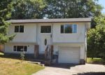 Foreclosed Home in Kingston 98346 27040 WAGNER CIR NE - Property ID: 4191921