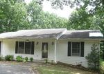 Foreclosed Home in Roanoke 24012 2219 SOURWOOD ST - Property ID: 4191959