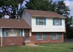 Foreclosed Home in Richmond 23223 206 SHALLOT RD - Property ID: 4191963