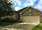 Foreclosed Home in Rosenberg 77471 6011 WICKSHIRE DR - Property ID: 4191991