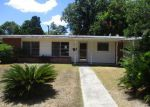 Foreclosed Home in San Antonio 78220 4610 HERSHEY DR - Property ID: 4192001