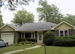Foreclosed Home in Crete 60417 1429 PARK ST - Property ID: 4192049