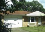 Foreclosed Home in Clarksville 37042 108 PEGGY DR - Property ID: 4192056