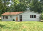 Foreclosed Home in Granite City 62040 5 BRADLEY ST - Property ID: 4192062