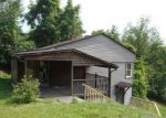 Foreclosed Home in Irwin 15642 339 BRUSH CREEK RD - Property ID: 4192082
