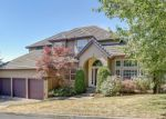 Foreclosed Home in Portland 97229 1827 NW ROSEFINCH LN - Property ID: 4192097