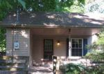 Foreclosed Home in Madison 47250 106 FERRY ST - Property ID: 4192113