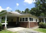 Foreclosed Home in Snow Camp 27349 8849 SILER CITY SNOW CAMP RD - Property ID: 4192212