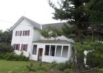 Foreclosed Home in Evans Mills 13637 28600 COUNTY ROUTE 32 - Property ID: 4192266