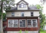 Foreclosed Home in Whitesboro 13492 217 MAIN ST - Property ID: 4192269