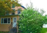 Foreclosed Home in Newton 7860 22 LAWNWOOD AVE - Property ID: 4192301