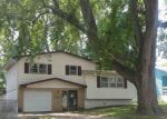 Foreclosed Home in Omaha 68104 6619 PARKVIEW LN - Property ID: 4192314