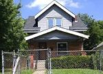Foreclosed Home in Kansas City 64127 2627 COLLEGE AVE - Property ID: 4192326