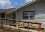 Foreclosed Home in Ozark 65721 885 KENTUCKY RD - Property ID: 4192337