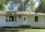 Foreclosed Home in Buffalo 65622 510 W RAMSEY ST - Property ID: 4192357