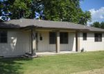 Foreclosed Home in Webb City 64870 1123 S ORONOGO ST - Property ID: 4192358