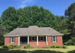 Foreclosed Home in Red Banks 38661 457 TASKA RD - Property ID: 4192370