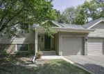 Foreclosed Home in Minnetonka 55345 18400 CREEKS BEND DR - Property ID: 4192382